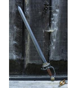Espada Corta 85 cm