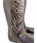 Rasmus Viking High Boots