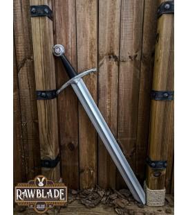 Espada Leva