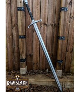 Espada Brave