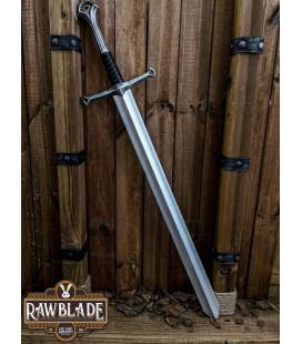 Anduril Espada