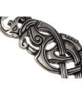 Amuleto Dragón Vikingo - Grande