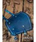 Opal Brazaletes Básicos - Azul