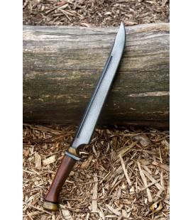 Daga de cazador - 52cm