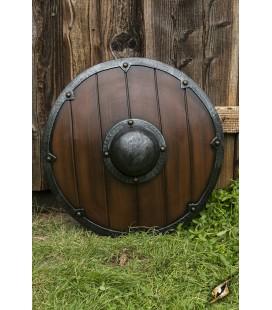 Escudo Vikingo 69cm