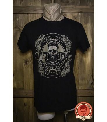 Malas Calles - Camiseta