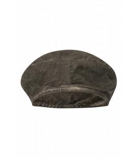 Deppi Hat/cup - Green