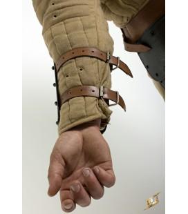 Arm Protection Dark Warrior - Epic Dark