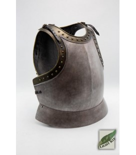 Knightly Cuirass (Polyurethane)