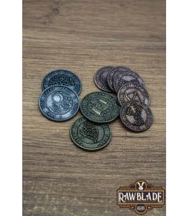 Earth Coin