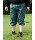 Skelmi pantalones cortos - Verde