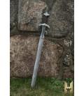 Espada Arming 105 cm - Acero