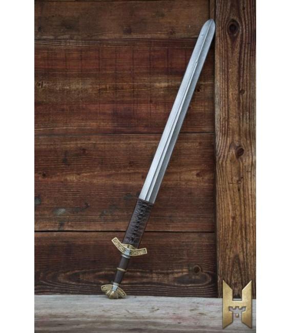 Espada Dreki - Dorado - 102 cm