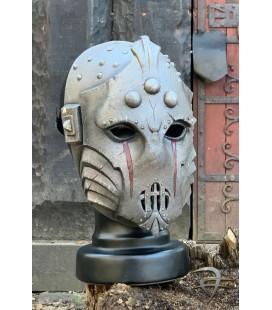 Máscara Kratos