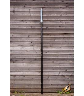 Long Yari - 255 cm