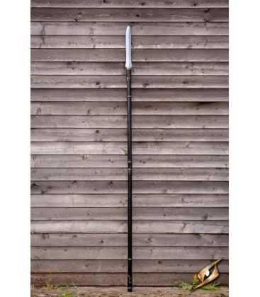Yari Larga - 255 cm
