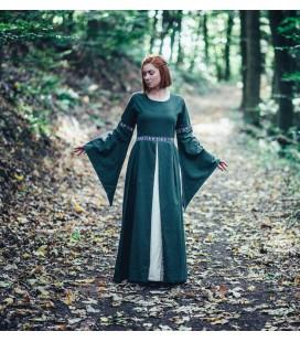 Autumn dress Ava