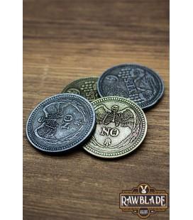 Moneda de los Vistani