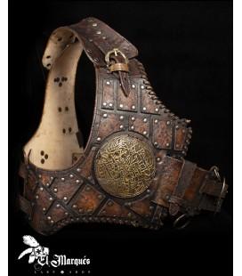 Peto Vikingo