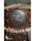 Cinturón Bárbaro