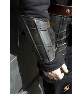 Arm Protection Drake Epic Dark