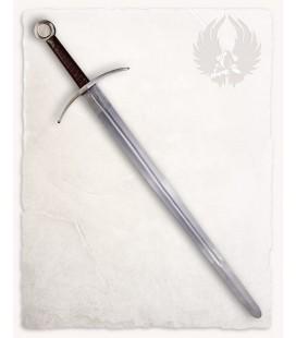 Arnold, Espada de Exhibición