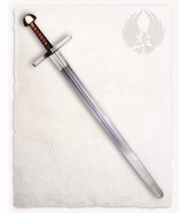Balduin Espada de Exhibición
