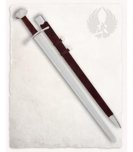 Ganelon Espada de Exhibición con Vaina