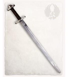 Godegisel Espada de Exhibición