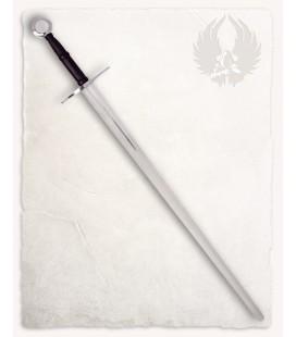 Johannes Espada Bastarda de Exhibición