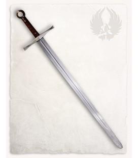 Oswald Espada de Exhibición