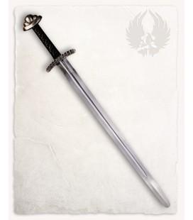 Thorleif Espada de Exhibición