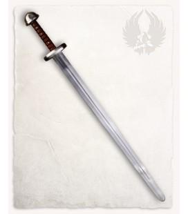 Tjure Espada de Exhibición