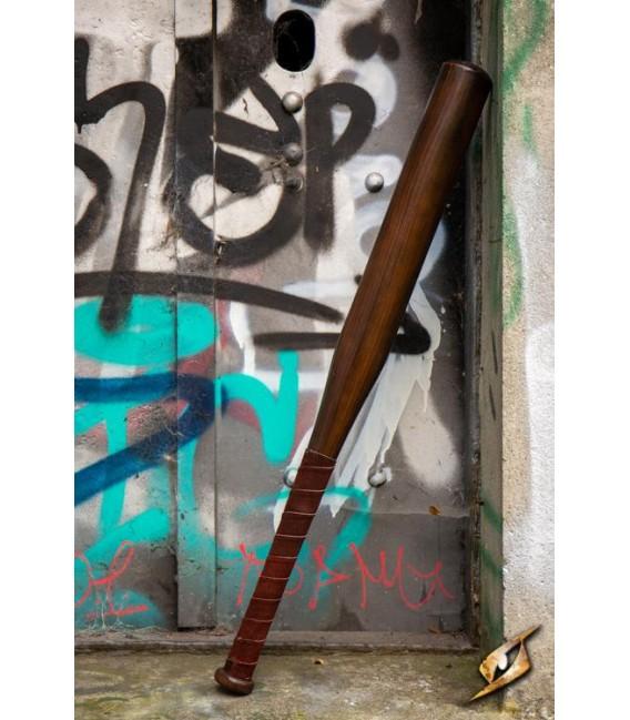 Bate de Baseball - Madera - 80cm