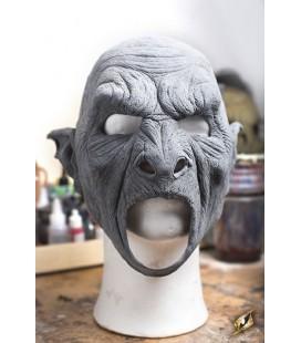 Brutal Orc - Unpainted - 59-61cm