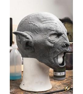 Beast Orc - Unpainted - 59-61cm