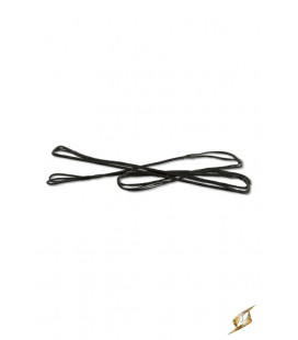 Cuerda de 112 cm para Arco de Jinete