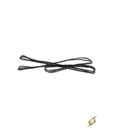 Cuerda de Arco para Jinete 145 cm