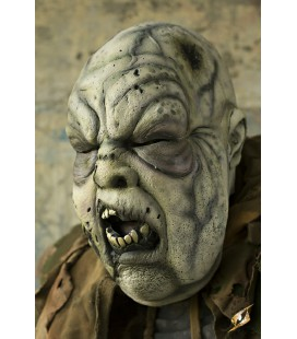 Big Rotten Zombie - Grey/Green - 59-61cm