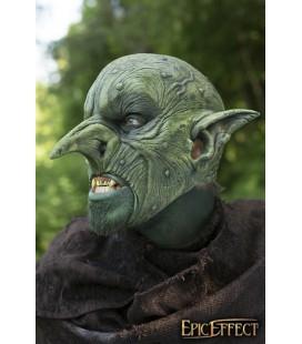 Malicious Goblin - Green - 57-59cm