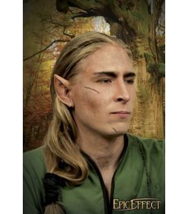 Orejas de Elfo