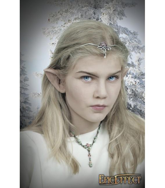 Elven Ears
