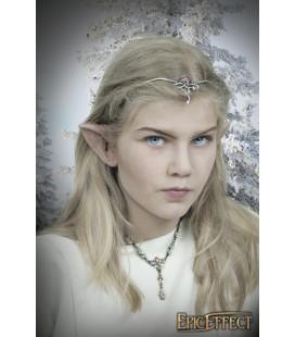 Orejas de Elfo Cortas