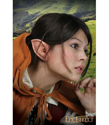 Elven Ears - Small
