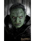 Orc Brow