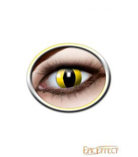 Ceguera Negra