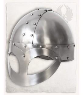 Casco Vikingo Frederik