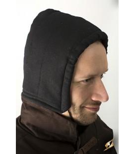 Undercap - Epic Black - One size