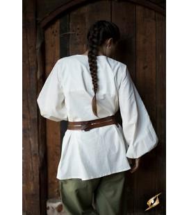 Camisa Godfrey Blanco