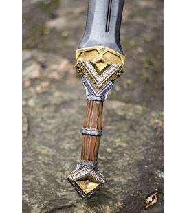 Espada Enana 85 cm